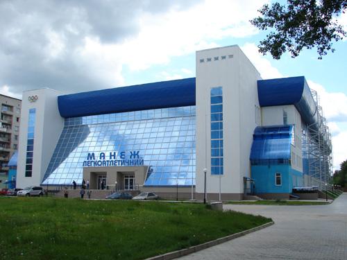 кубок ВФАС, НПУ, футзал, Драгоманова, студенты, Сумы, УАБС, женский мини-футбол