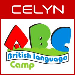 abc camp, celyn, Беличанка, лагерь, Клюсовка, Клюсівка