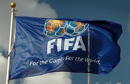 Правила футзал, АМФУ, ФИФА, futsal rules, FIFA
