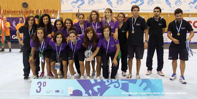 WUC 2012, студенческий футзал, Braga 2012, ВФСА, futsal, futsal.wuc2012.uminho.pt
