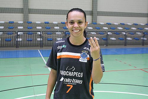 Burela FS, Vanessa, Futsalplanet.com, Unochapecó, Futsal Awards, AGLA Futsal Awards 2012, Горобец, Титова