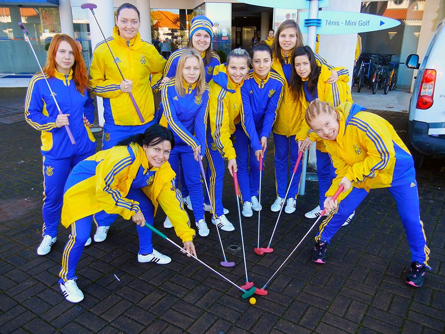 III WORLD WOMEN'S FUTSAL, FIFA, DRAW, украина, Portugal 2012, мини-ф, женский футзал, Mundial de Futsal Feminino, Futsal feminino, чемпионат мира 2012