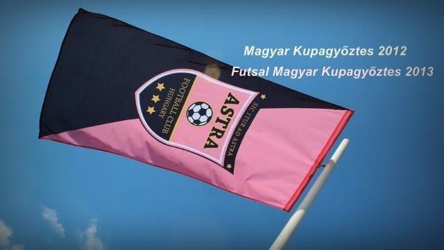 MAGYAR KUPA, женский футзал, Венгрия футзал, Női futsal, ASTRA KISKUNFÉLEGYHÁZI BULLS, UNIVERZUM