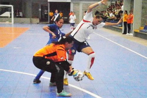 womens national futsal team, FIFA, futsal, женские сборные, женский футзал
