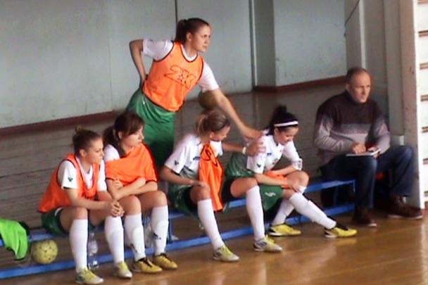 Беличанка, АМФУ, Кубок України, womens futsal, женский футзал, україна, Міні-футбол, Біличанка, жіночий футзал
