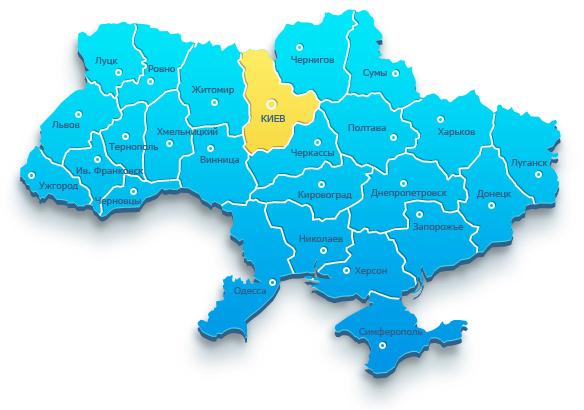 Беличанка, СЛавутич, Борова, область, женский футзал, футзал, Белая Церковь, Киевская область, ДЮФЛКО, Калиновка