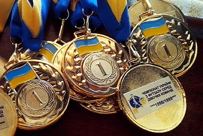 Беличанка, чемпионат, ДЮСШ, Гребенка, юноши, женский футзал, мини-футбол, девушки, 1998-1999