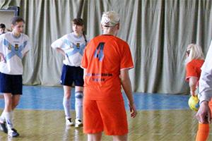 Беличанка, чемпионат, первая лига, ДЮСШ, Гребенка, юноши, женский футзал, мини-футбол, девушки, Ника-2, Полтава