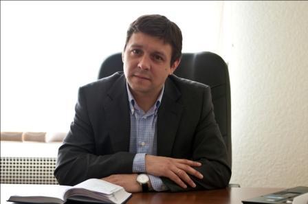 украина, Юрий Сорочик, АМФУ, женский футзал, футзал, Сергей Владыка