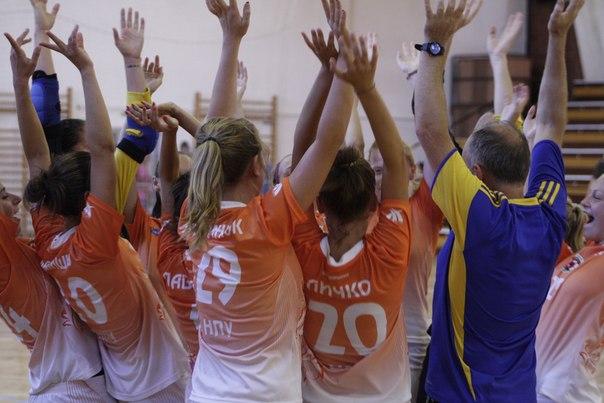 Беличанка, X Thelena Cup, womens futsal, женский футзал, мини-футбол, Női futsal, Tolna-Mözs, Thelena Kupa, Hungary