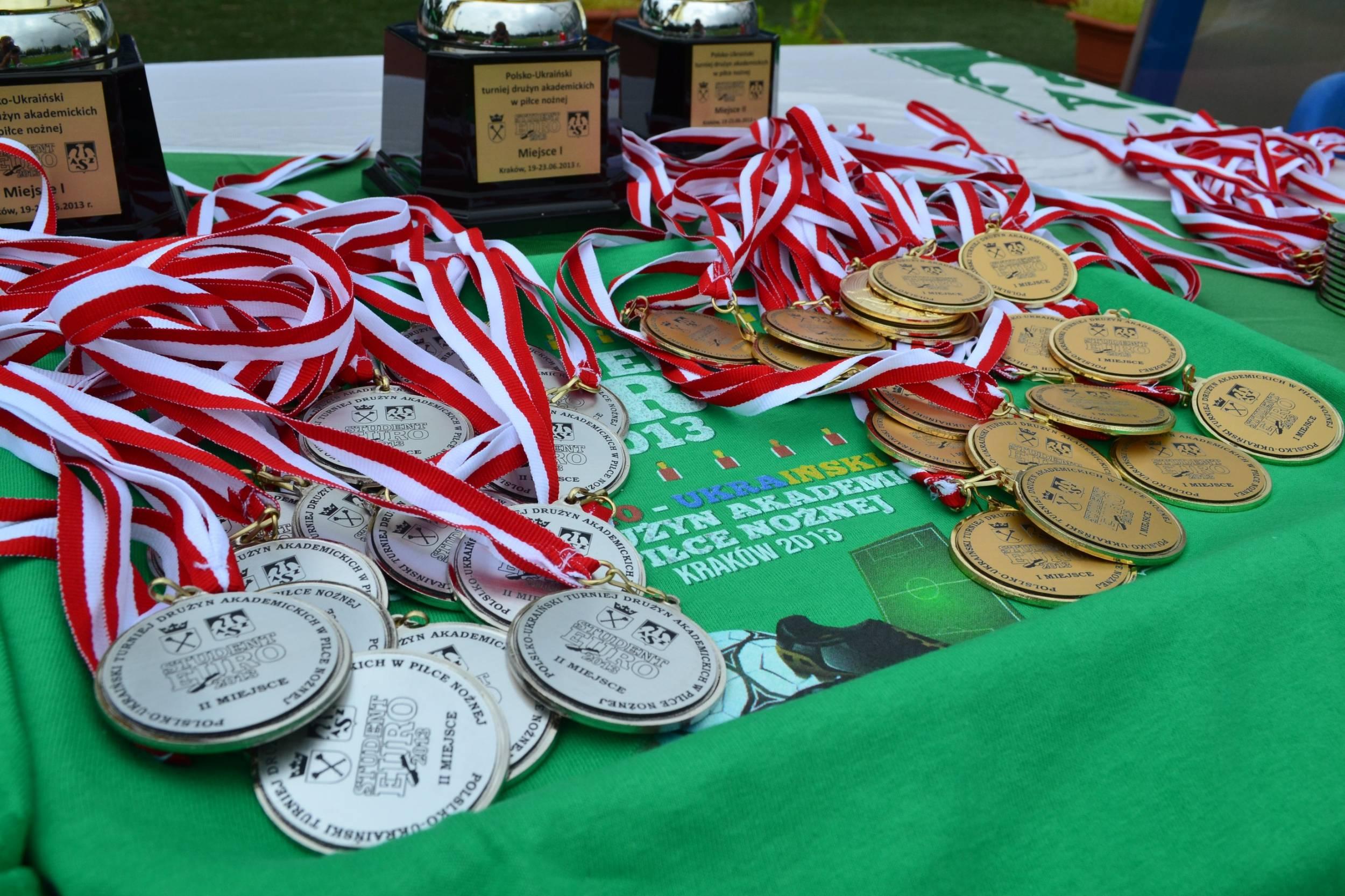 НПУ Драгоманова, футбол, Евро-2013, студенты, краков, 8 на 8, Беличанка-НПУ, Krakowia