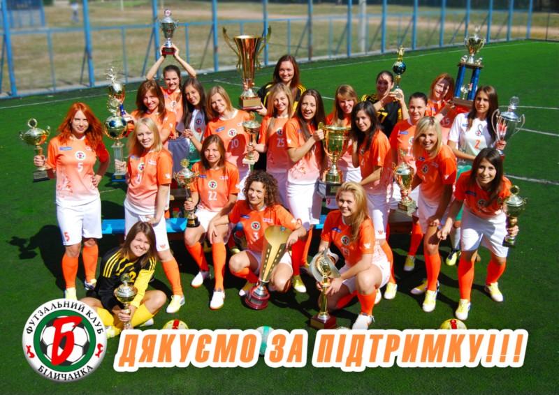 Беличанка НПУ, Коцюбинское, женский футзал, УАБС, Суми, футзал, женщины
