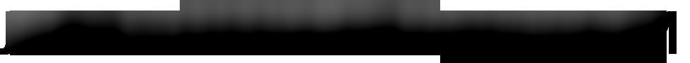 """Лига спасенной молодежи, Футбол против аморальности 2013, """"Ф.П.А."""", Беличанка, футзал, спорт, Муц Руслан, Лукьяненко Алёна, Шеремет Катерина"""
