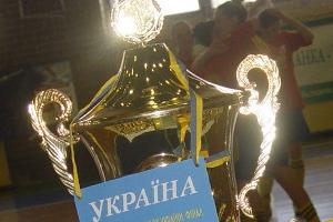 women's futsal UKR, national cup, женский футзал, Кубок Украины 2014, жіночий футзал, АМФУ, кубок України 2014, міні-футбол