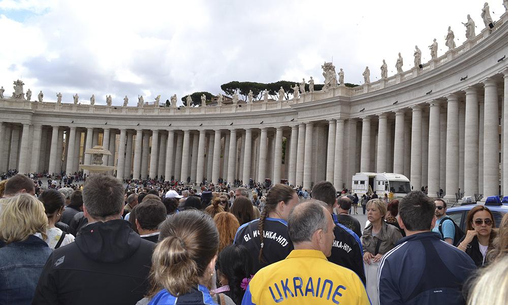 the Province of Rome, женский футзал, Международный турнир,