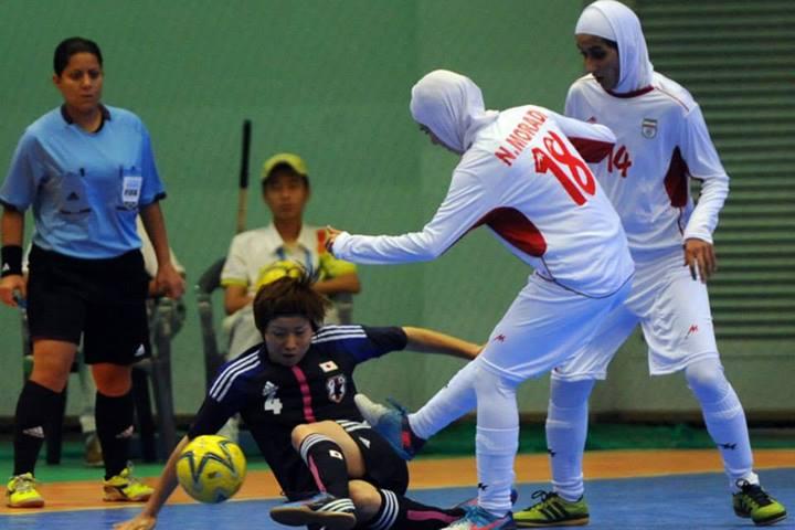 Incheon 2013, Songdo Global, 2013 인천 실내무도 아시안게임, Women Futsal, Чемпионат Азии по футзалу, азия, Asian Indoor Games