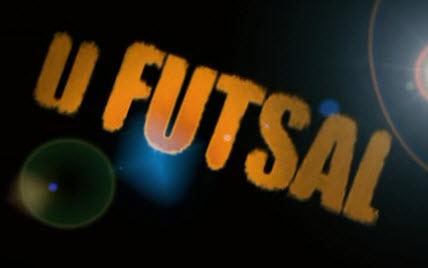 АФУ, Екстра Ліга, uFUTSAL, жіночий футзал, программа про футзал, женский футзал, Беличанка