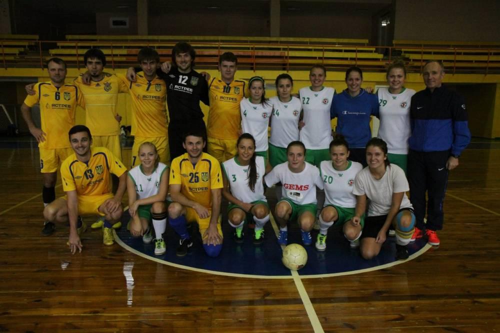 жіночий футбол, Беличанка, Wikipedia, Вікіпедія, НПУ, ВІКІ, женский футзал, спорт, Біличанка, жіночий футзал