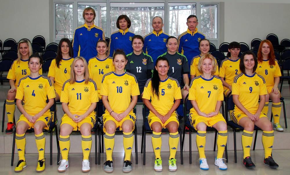 украина, national team, Сборная, женский футзал, female futsal, мини-футбол, UKRAINE