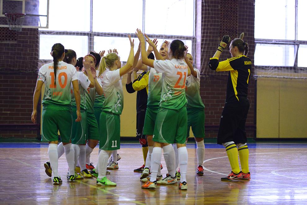 АВМ СПОРТ, UMBRO, футзал, мини-футбол, Беличанка, Біличанка, Futsal, женский футзал, жіночий футзал