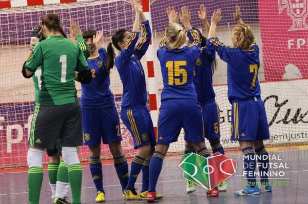 жіноча збірна футзал, женская сборная футзал, women's team Ukraine, АФУ, ФФУ, Польша, Reprezentacja kobiet, futsal