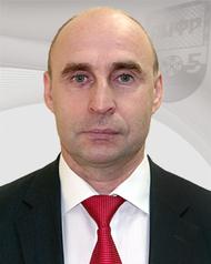 Кузьмин Евгений Викторович, Россия, футзал, мини-футбол