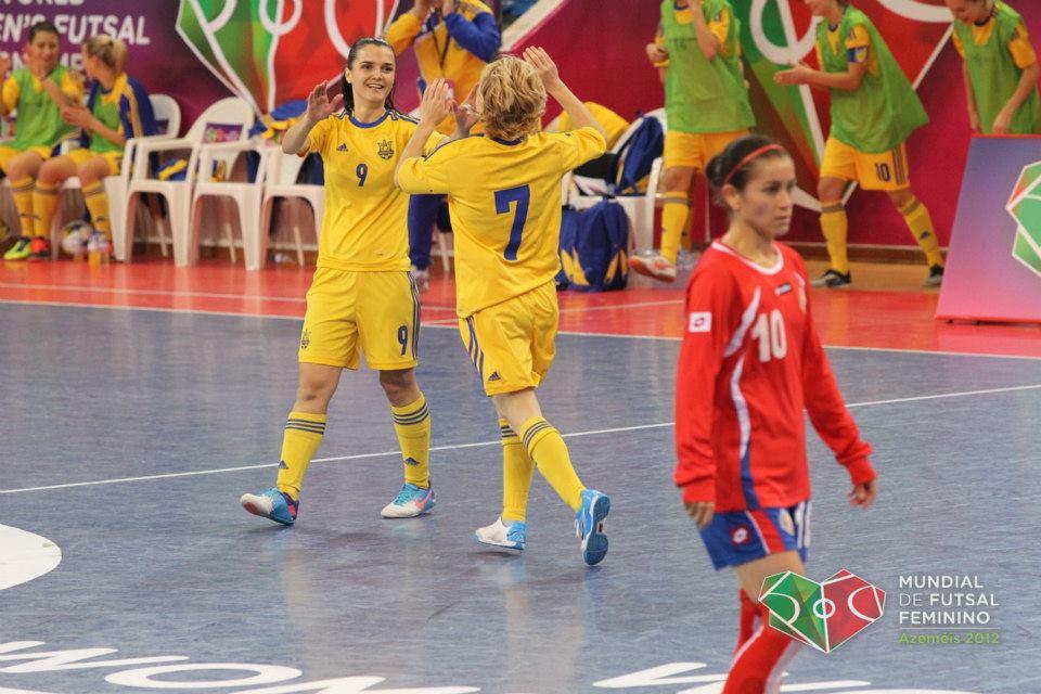 жіноча збірна України футзал, женская сборная футзал, women's team Ukraine, АФУ, ФФУ, Польша, Reprezentacja kobiet, futsal