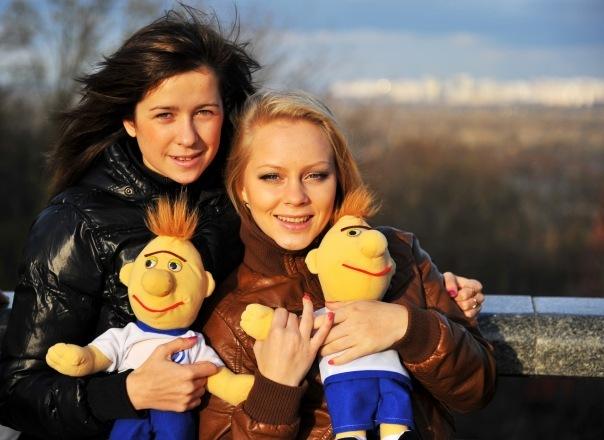 Елена Павленко, Беличанка, Біличанка, НПУ, жіночий футзал, АФУ, мини-футбол, женщины