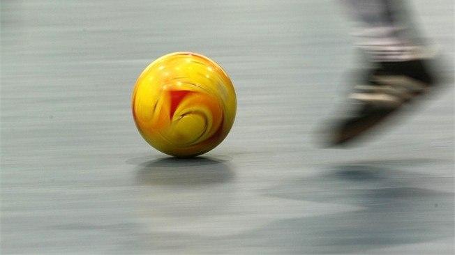 сезон 2013/2014, Архив Матчей, Беличанка НПУ, futsal, футзал, женский футзал, women's futsal, Біличанка