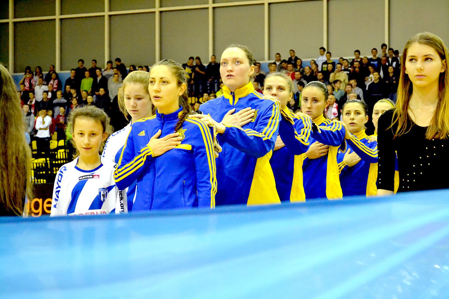 женская сборная футзал, ФФУ, women's team Ukraine, АФУ, жіноча збірна футзал, Reprezentacja kobiet, польша, futsal