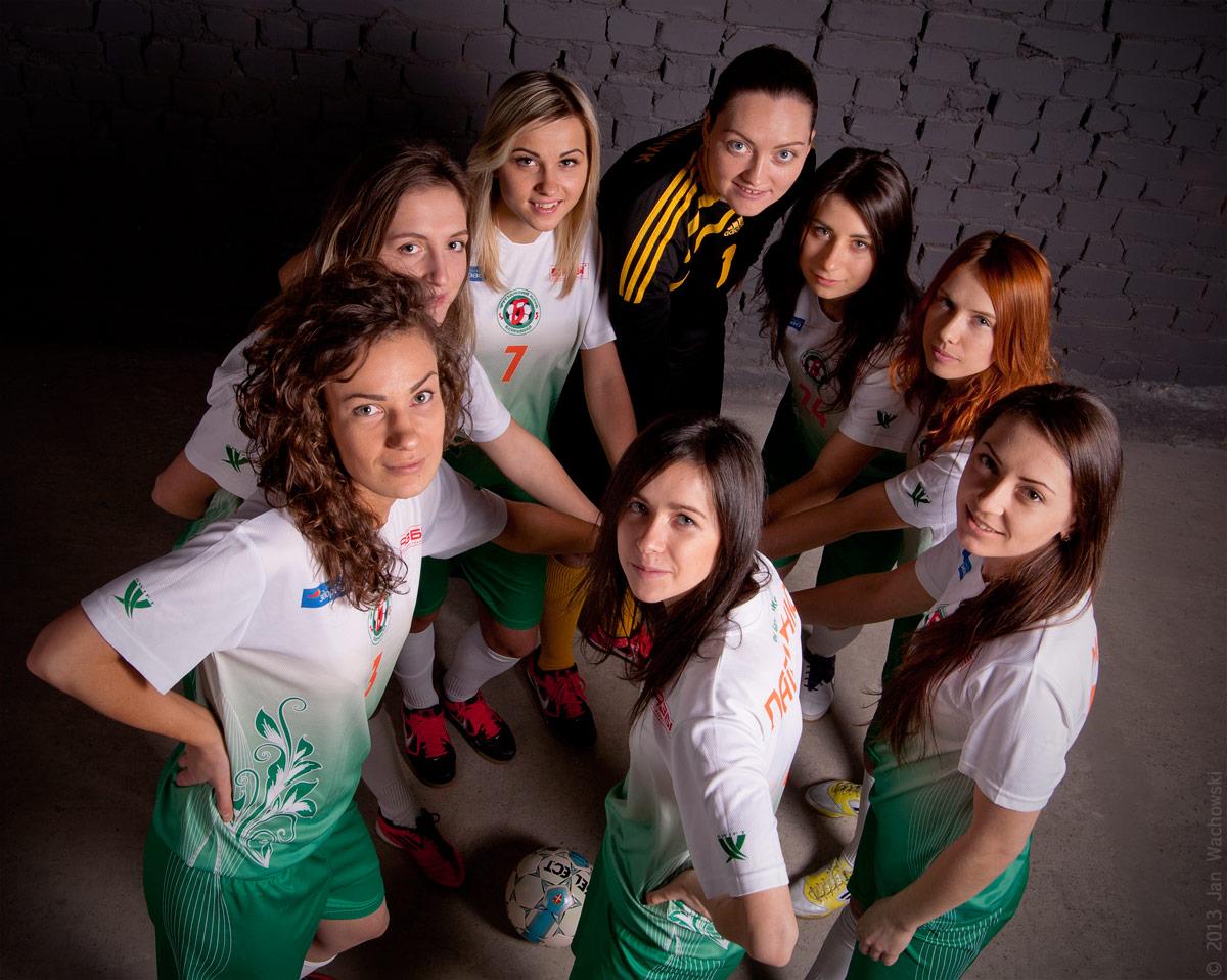 Фотосессия,спорт,футзал,Futsal (Sport),FC,Беличанка,Belichanka,женский футзал,мини-футбол,клуб,Біличанка