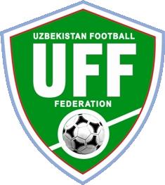 Узбекситан - Жіночий Футзал Uzbekistan - Women's Futsal