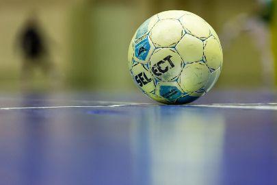 Перша Ліга жінки, футзал, АФУ, АМФУ, жіночий футзал, чемпіонат, womens futsal, женский футзал, сезон 2013/2014