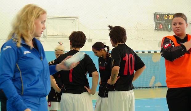 ІМС, Інтер, Ніка, Надія, футзал, женский футзал, комітет жінок, АФУ, Біличанка, Уніспорт, Futsal, мини-футбол