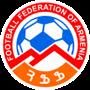 Вірменія - Жіночий Футзал Armenia - Women's Futsal