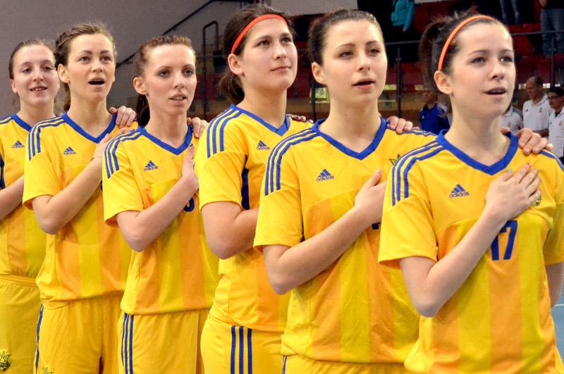 женская сборная футзал, НТЗ, УТС, women's team Ukraine, ФФУ, україна, АФУ, жіноча збірна футзал, futsal