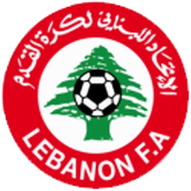 Ливан - Жіночий Футзал Lebanon - Women's Futsal