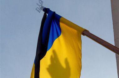 Біличанка, футзал, День жалоби, 22-23 лютого, 2014, Євромайдан, Герої, пам'ять