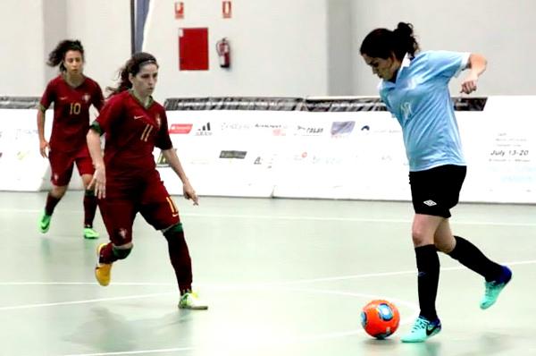 WUC 2014, студенческий футзал, ВФСА, Malaga 2014, futsal, wucfutsal2014, фузал, Малага, Antequera, FISU