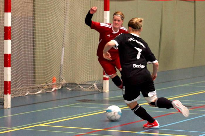 EUGames2014, EUSA, Rotterdam, Європейські ігри, 2014, FISU, student, sports, futsal, футзал, минифутбол, womens futsal