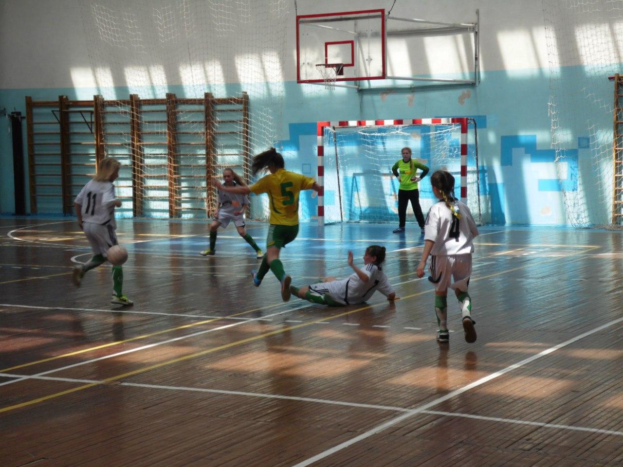 дівчата футзал, АФУ, мини-футбол, Умань, Кобеляки, ЧУ 2001-2002, жіночий футзал, женский футзал, фінал