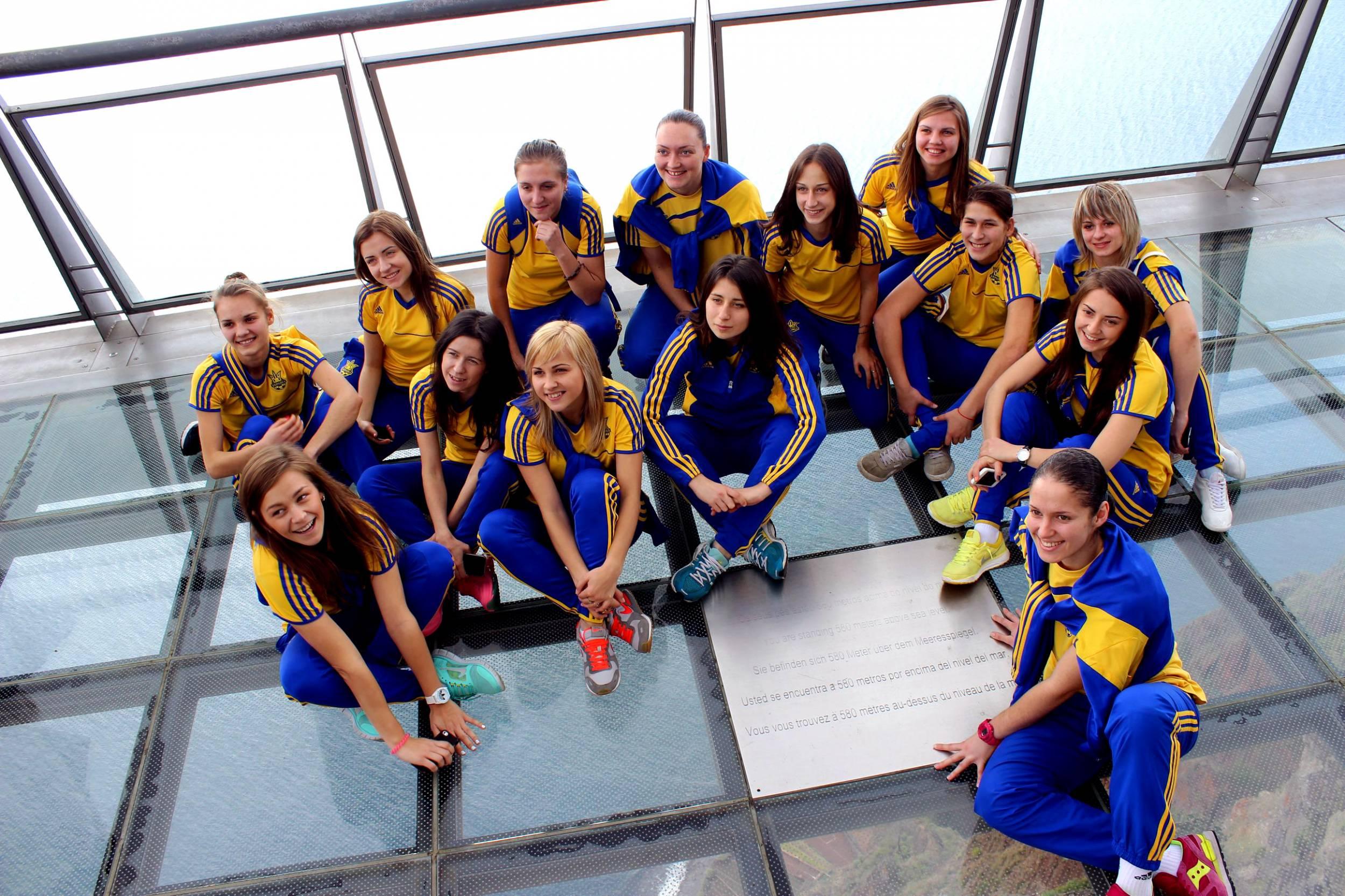 женская сборная футзал, Португалія, збірна, women's team Ukraine, ФФУ, АФУ, україна, жіноча збірна футзал, Futsal fem, futsal, Moritimo, Funchal, womenfutsal