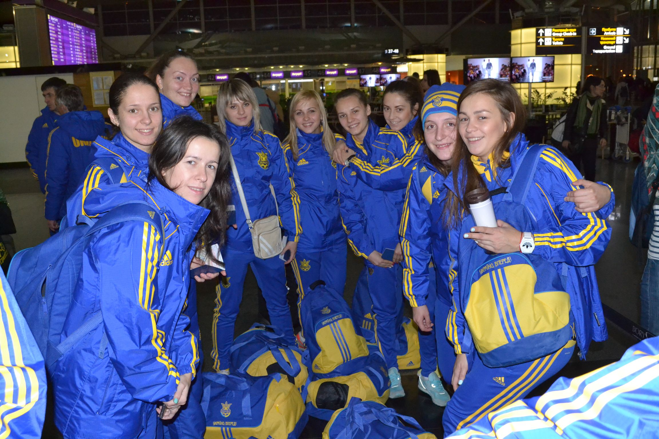 женская сборная футзал, Португалія, збірна, ФФУ, women's team Ukraine, україна, АФУ, жіноча збірна футзал, Futsal fem, futsal, Madeira