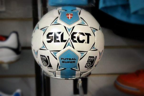АФУ, футзал, минифутбол, futsal, Select Super, бренди УА, женский футзал, Біличанка, м'яч, Беличанка, спорт, АМФУ