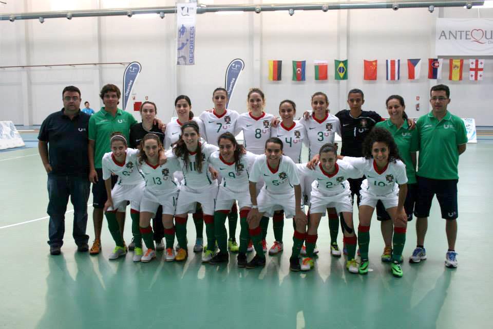 WUC2014 Portugal