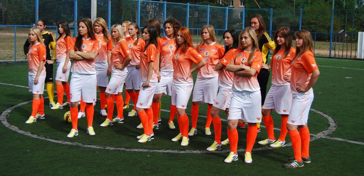 Коцюбинське, сезон, Драгоманова, заявка, футзал, вища ліга, комітет жінок, АФУ, Біличанка, НПУ Арена