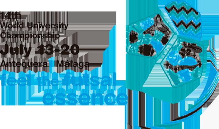 WUC 2014, студенческий футзал, ВФСА, Malaga 2014, futsal, wucfutsal2014, FIFA, Antequera, Spain, Чемпіонат Світу, student
