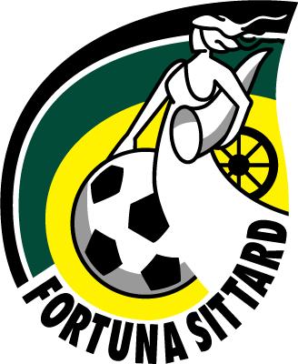 ФОРТУНА, FSG FORTUNA, Sittard, Netherlands