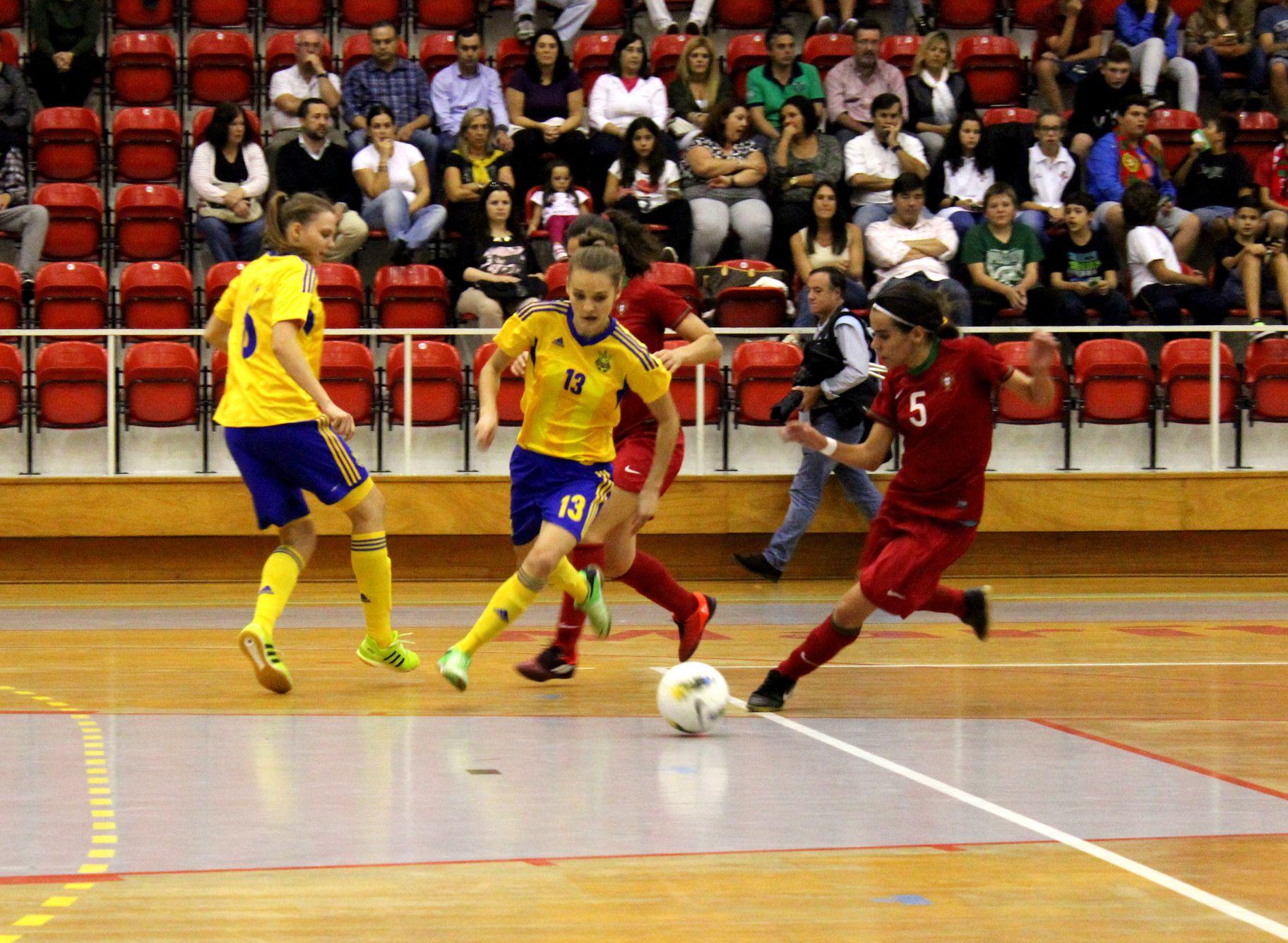 женская сборная футзал, Португалія, збірна, ФФУ, women's team Ukraine, АФУ, україна, жіноча збірна футзал, Futsal fem, futsal, Madeira