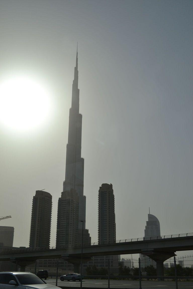 afoch18, afoch2014, UAE, Dubai, Abu Dhabi, ОАЄ, футзал, минифутбол, футбол, Беличанка, Біличанка